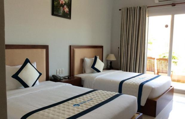 фото отеля Hoa Binh Phu Quoc Resort изображение №9