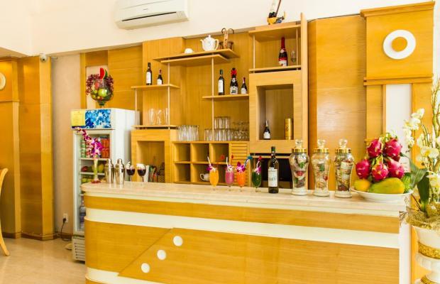фотографии отеля Hoang Phu Gia изображение №35