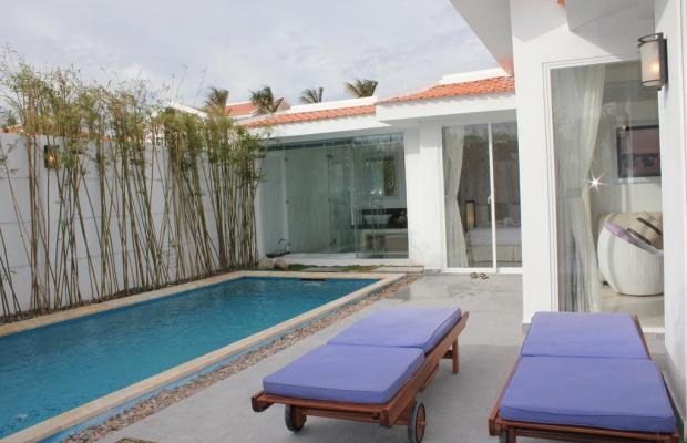 фото TTC Premium Ke Ga  (ex. Pegasus Resort; ех. Hana Beach Resort) изображение №38