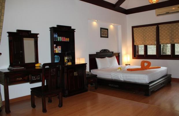 фото отеля TTC Premium Ke Ga  (ex. Pegasus Resort; ех. Hana Beach Resort) изображение №33