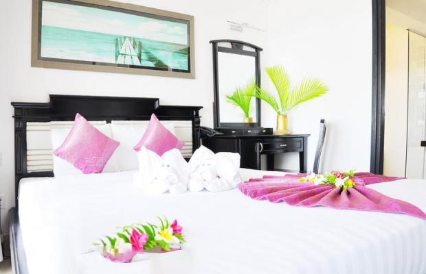 фото отеля TTC Premium Ke Ga  (ex. Pegasus Resort; ех. Hana Beach Resort) изображение №13