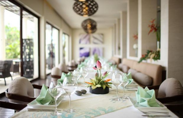 фото отеля Princess D'Annam Resort & Spa изображение №13