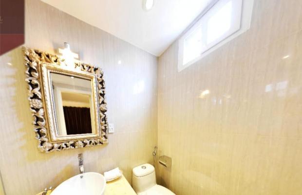 фото Mayana Hotel изображение №18
