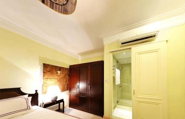 фотографии отеля Mayana Hotel изображение №7