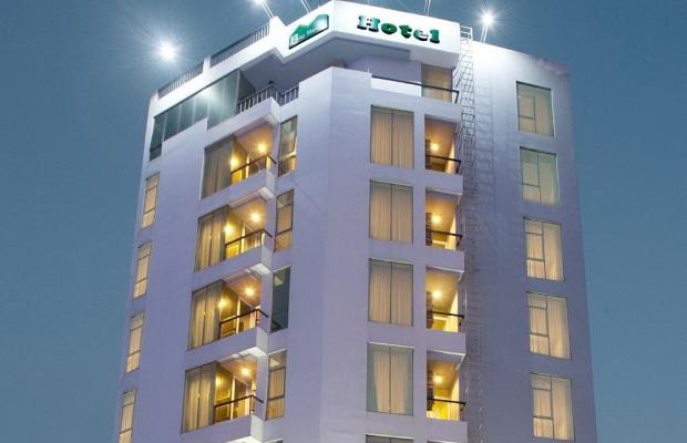 фото отеля Big Home Hotel изображение №1