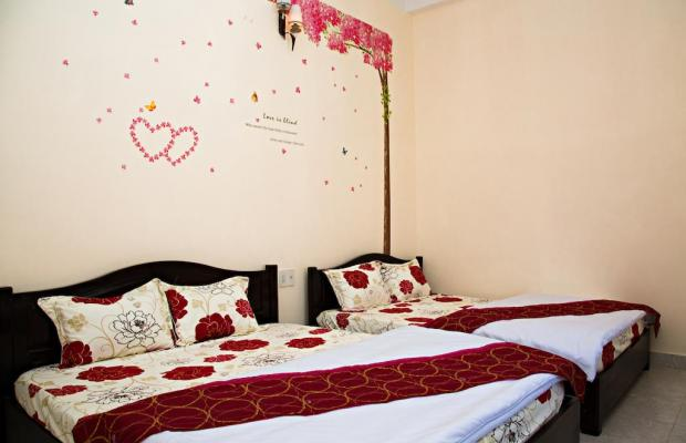 фотографии Duc Ninh Hotel изображение №16
