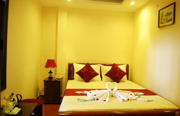 фото Hong Hai Hotel изображение №6