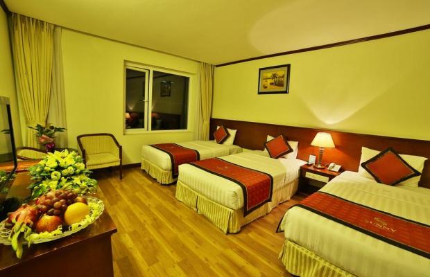 фото отеля Sunny Hotel III Hanoi изображение №33