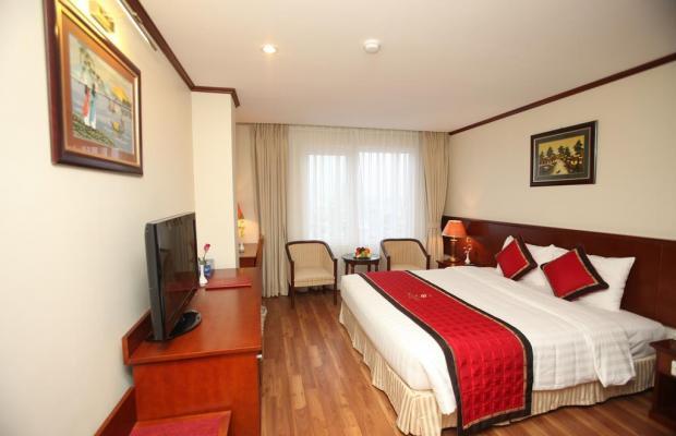 фото отеля Sunny Hotel III Hanoi изображение №17