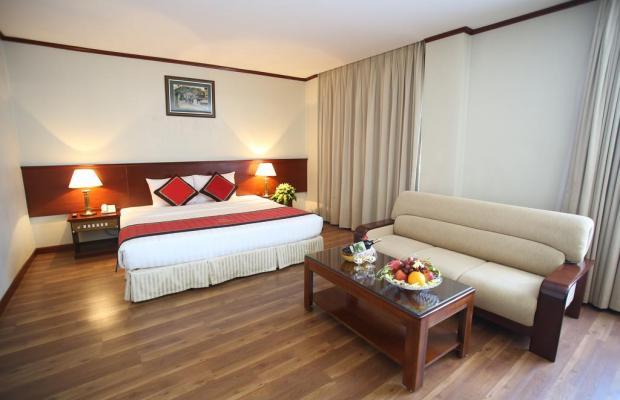 фотографии Sunny Hotel III Hanoi изображение №16