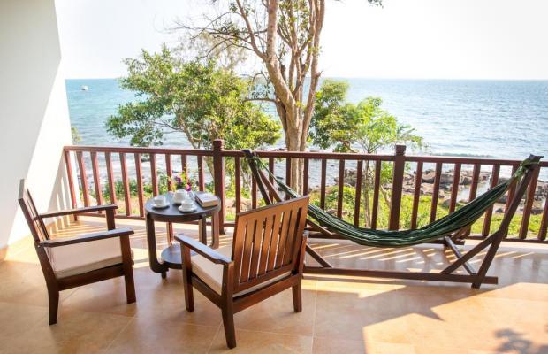 фотографии отеля Sea Sense Resort Phu Quoc изображение №15