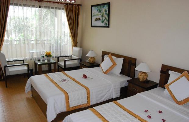 фотографии Tien Dat Muine Resort изображение №36