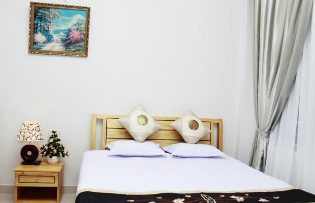 фотографии отеля Da Lat 24h Guesthouse изображение №19