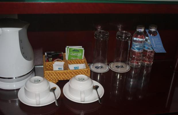 фотографии Mondial Hotel Hue изображение №24