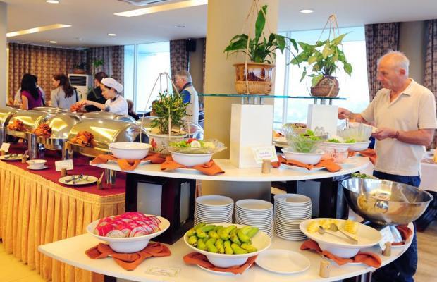 фотографии Mondial Hotel Hue изображение №20