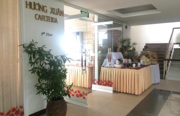фото отеля Mondial Hotel Hue изображение №13