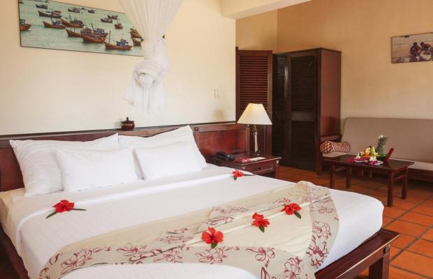 фотографии отеля Victoria Phan Thiet Beach Resort & Spa изображение №31