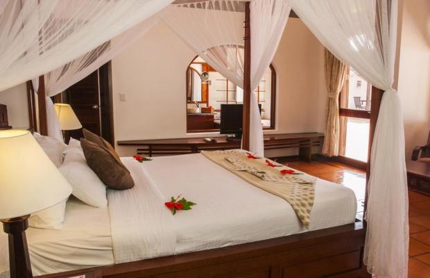 фото отеля Victoria Phan Thiet Beach Resort & Spa изображение №17