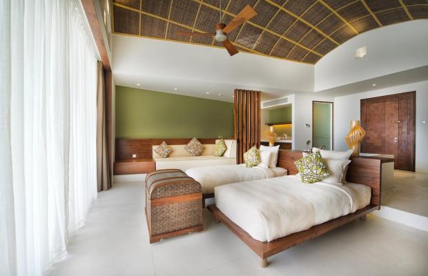 фото отеля The Shells Resort & Spa Phu Quoc изображение №25