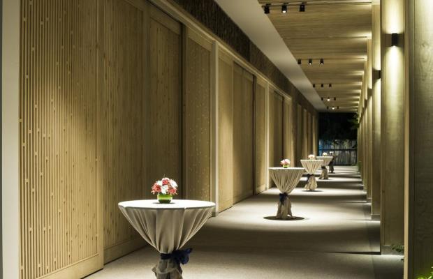 фото отеля Salinda Resort Phu Quoc Island (ex. Salinda Premium Resort and Spa) изображение №25