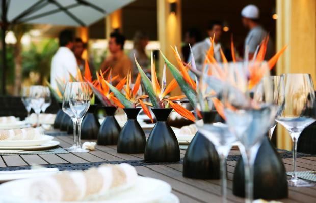 фотографии Salinda Resort Phu Quoc Island (ex. Salinda Premium Resort and Spa) изображение №20