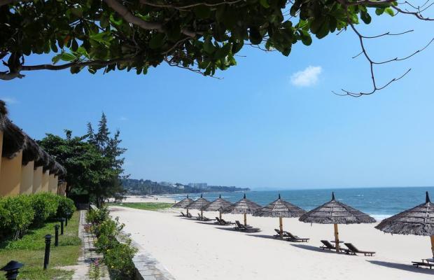 фотографии White Sands Resort изображение №16