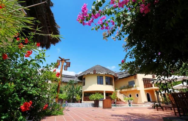 фото White Sands Resort изображение №14