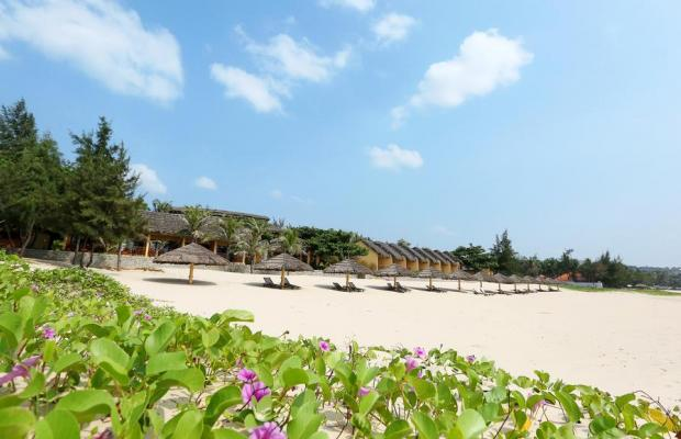 фото White Sands Resort изображение №10