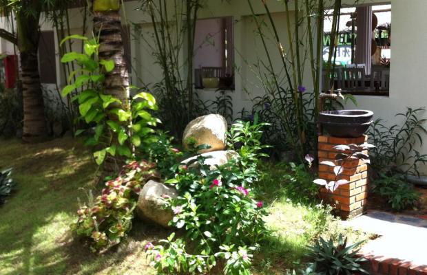 фото Muine Paradise Resort изображение №30
