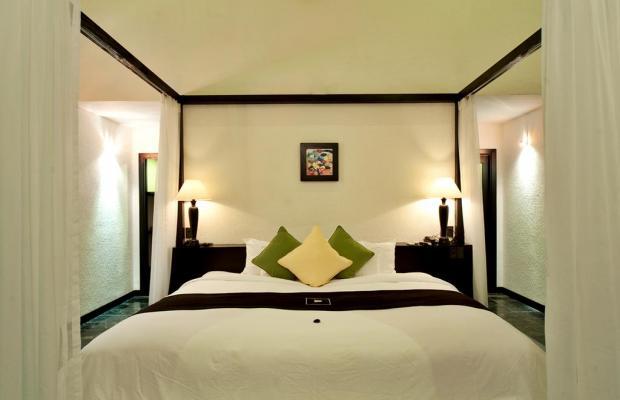 фотографии отеля Vedana Lagoon Resort & Spa изображение №39