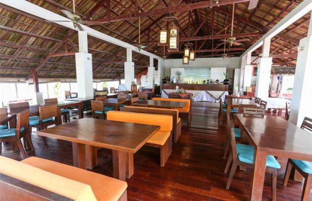 фото Blue Ocean Resort изображение №2