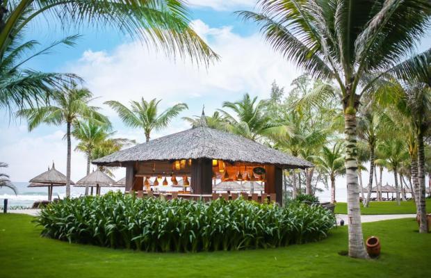 фотографии Vinpearl Resort Phu Quoc изображение №28