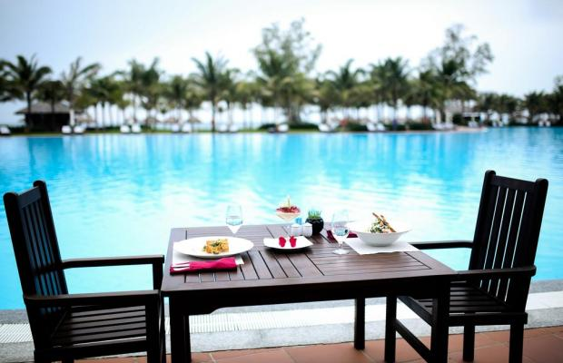 фотографии отеля Vinpearl Resort Phu Quoc изображение №19