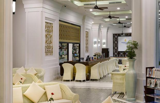фотографии Vinpearl Resort Phu Quoc изображение №8