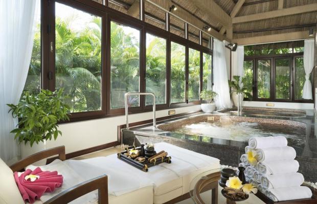 фото Vinpearl Resort Phu Quoc изображение №6