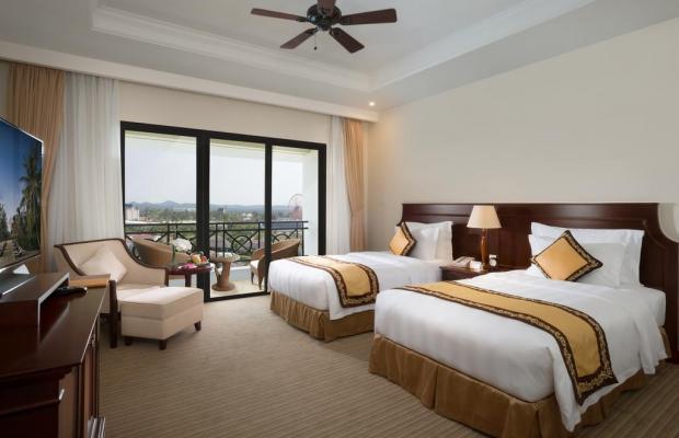 фотографии отеля Vinpearl Resort Phu Quoc изображение №3