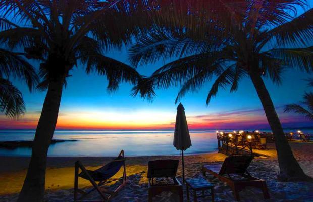 фото отеля Phu Quoc Eco Beach Resort изображение №29