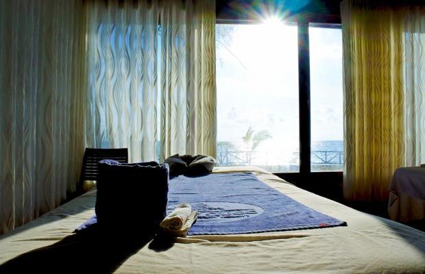 фото Phu Quoc Eco Beach Resort изображение №26