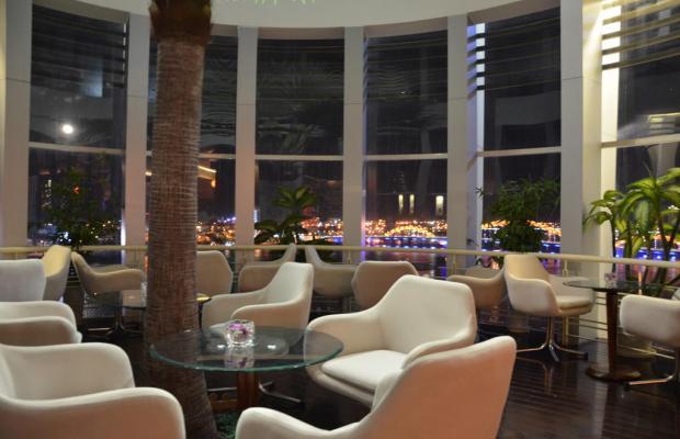 фото отеля Sun River Hotel изображение №13