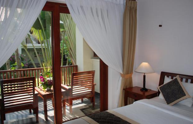 фотографии отеля Canary Beach Resort изображение №35