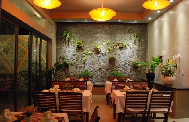 фотографии отеля Canary Beach Resort изображение №27