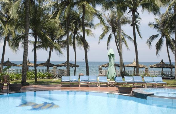 фотографии отеля Canary Beach Resort изображение №23