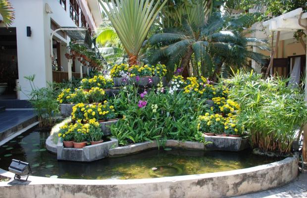 фотографии отеля Canary Beach Resort изображение №11