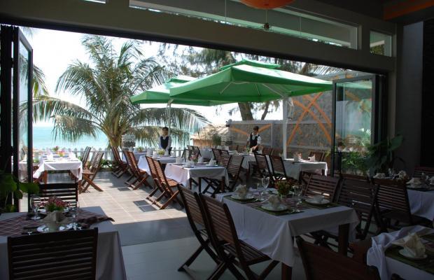 фото отеля Canary Beach Resort изображение №9