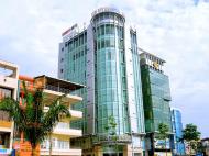 Sun River Hotel, 3*