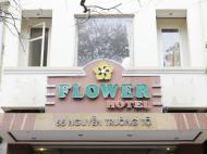 Flower, 3*
