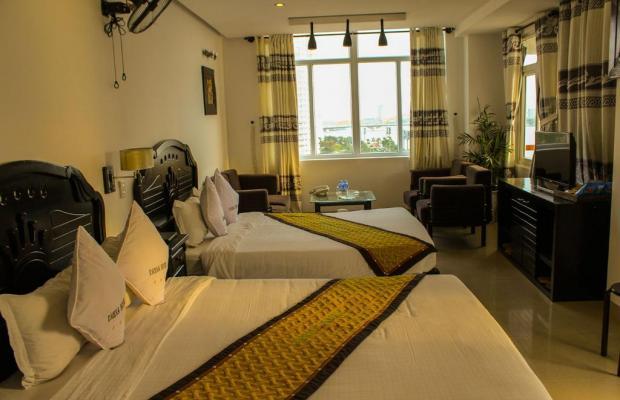 фотографии отеля Varna Hotel изображение №19