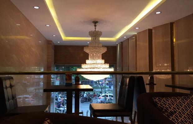 фотографии отеля Skylark изображение №3