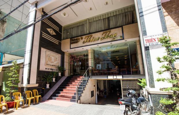 фото отеля Thien Thao изображение №1