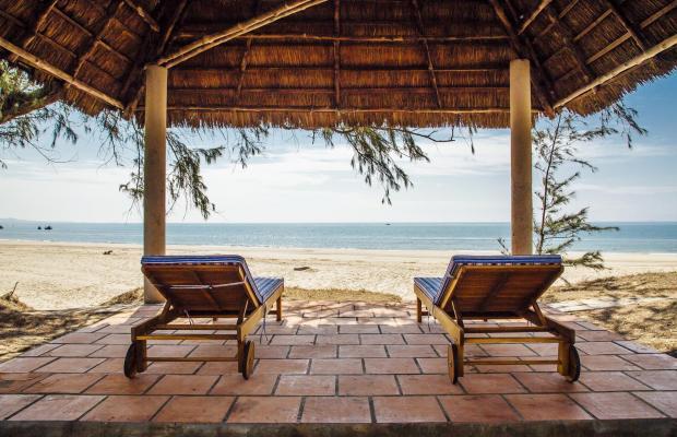 фотографии Lazi Beach Resort (ex. Mom Da Chim Lazi Beach Resort; Exotica Playa Resort; Mom Da Chim Resort & Spa) изображение №60